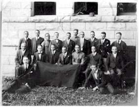 The history of Virginia Union University | Virginia Union
